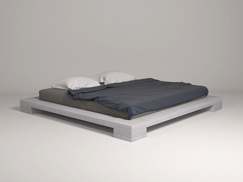 кровать Plateu/Плато