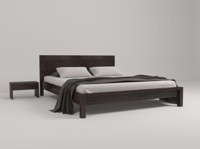 кровать Forest / Форест