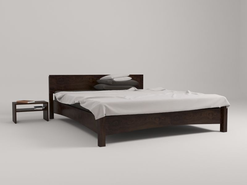 Кровать Lucky / Лакки