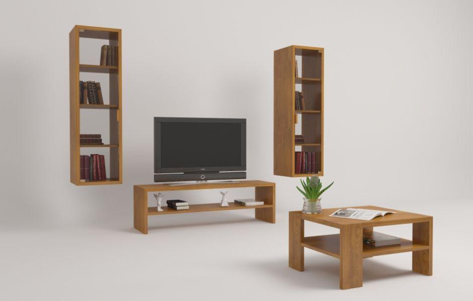 журнальный стол Forest / Форест