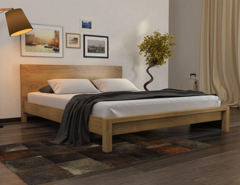 Новая коллекция мебели Simple - мебель из дуба по ценам доступным каждому